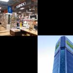秋葉原駅周辺のホームページ・Web関連書籍の品揃えのいい本屋