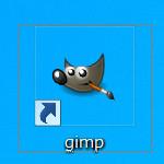 初心者で、無料の画像加工編集ソフトをどれにしようか迷っているあなたにGIMPをおすすめする3つの理由