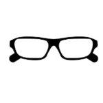 ド近眼の私が、度入リレンズブルーライトカット眼鏡の購入をあきらめた経緯