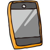 ビジネス著作権検定公式アプリ 模擬検 はスキマ時間で受験勉強できる有効ツール