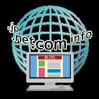 ホームページ作成初心者が独自ドメインを取得して、無料のSSL/httpsで、新規サイトをつくる時どこのサービスを使用するか
