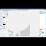 GIMPを使用するためのパソコンスペック調査