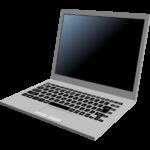 Windows 10Sは64bitOSなの? サポートに電話して確認しました。