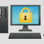 ソフトの安全なダウンロード先は、どこですか? という質問がありまして…
