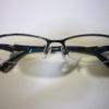 メガネのパリミキでブルーライトカット眼鏡を購入しました。好調です。